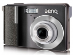 Accessoires pour BenQ DC C1060