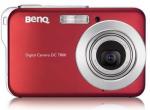 Accessoires pour BenQ DC T800