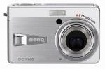 Accessoires pour BenQ DC X600