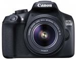 Accessoires pour Canon EOS 1300D