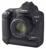 Accessoires pour Canon EOS 1D Mark II N