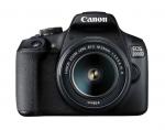 Accessoires pour Canon EOS 2000D