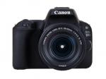 Accessoires pour Canon EOS 200D