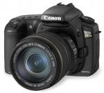 Accessoires pour Canon EOS 20Da