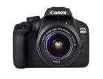 Accessoires pour Canon EOS 4000D