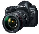 Accessoires pour Canon EOS 5D Mark IV