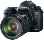 Accessoires pour Canon EOS 6D Mark II