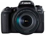 Accessoires pour Canon EOS 77D