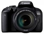 Accessoires pour Canon EOS 800D