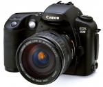 Accessoires pour Canon EOS D30