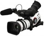Accessoires pour Canon DM-XL1s