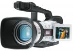 Accessoires pour Canon DM-XM2