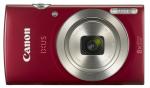 Accessoires pour Canon Ixus 185