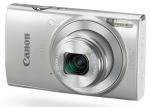 Accessoires pour Canon Ixus 190