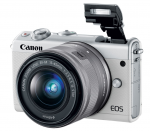 Accessoires pour Canon EOS M100