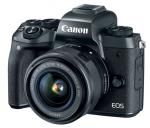 Accessoires pour Canon EOS M5