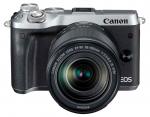 Accessoires pour Canon EOS M6