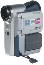Accessoires pour Canon MV5i MC
