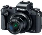 Accessoires pour Canon Powershot G1 X Mark III