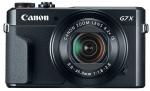 Accessoires pour Canon PowerShot G7 X Mark II
