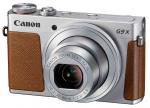 Accessoires pour Canon Powershot G9 X Mark II