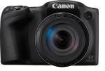 Accessoires pour Canon Powershot SX430 IS