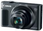 Accessoires pour Canon Powershot SX620 HS