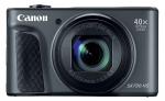Accessoires pour Canon Powershot SX730 HS