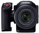 Accessoires pour Canon XC10