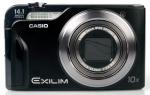 Accessoires pour Casio Exilim EX-H15