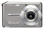 Accessoires pour Casio Exilim EX-S500