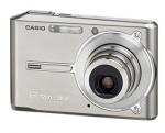 Accessoires pour Casio Exilim EX-S600D