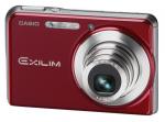 Accessoires pour Casio Exilim EX-S880