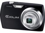 Accessoires pour Casio Exilim EX-S9