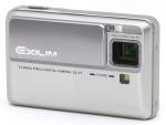 Accessoires pour Casio Exilim EX-V7