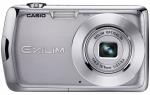 Accessoires pour Casio Exilim EX-Z1