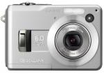 Accessoires pour Casio Exilim EX-Z110
