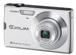 Accessoires pour Casio Exilim EX-Z150