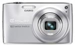Accessoires pour Casio Exilim EX-Z300