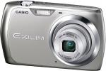 Accessoires pour Casio Exilim EX-Z350
