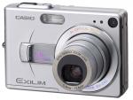 Accessoires pour Casio Exilim EX-Z40