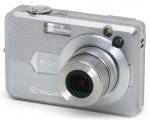 Accessoires pour Casio Exilim EX-Z850