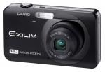 Accessoires pour Casio Exilim EX-Z90