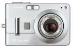 Accessoires pour Casio Exilim Zoom EX-Z57