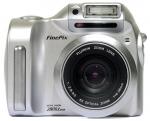Accessoires pour Fujifilm FinePix 2800 Zoom
