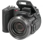 Accessoires pour Fujifilm FinePix 6900