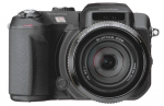 Accessoires pour Fujifilm FinePix S20 Pro