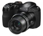 Accessoires pour Fujifilm FinePix S2980