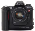 Accessoires pour Fujifilm FinePix S2 Pro