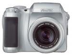 Accessoires pour Fujifilm FinePix S3000